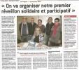 2016_10_22-le-progres-reveillon-solidaire