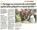 2016_11_17-le-progres-moment-de-convivialite-apres-un-repas-familial
