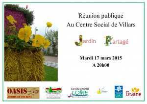 Invitatin réunion publique du 17 03 2015-copie