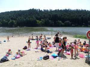 2015-07-08 lac des sapins 3r