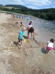2015-07-08 lac des sapins 5r