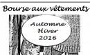 2016-bourse-vetements-hiver_la-une
