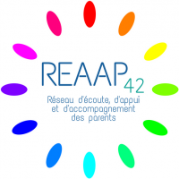 Reapp42