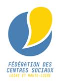 Fédération des Centres Sociaux