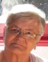 Marie-Jo LAURENT